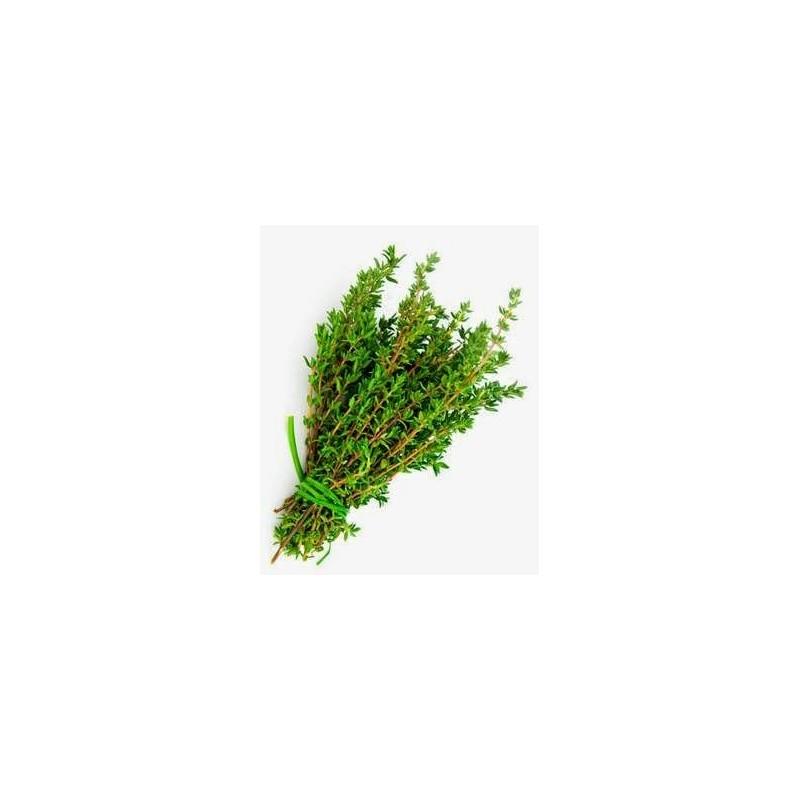 Ulei esential de Cimbru linalol ( hymus vulgaris linalool timo linalolo )