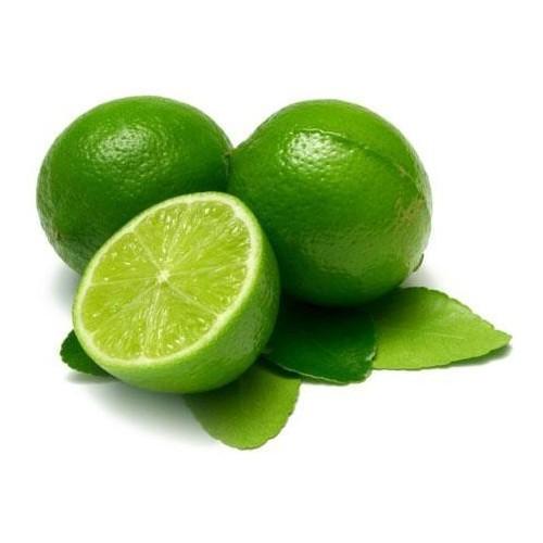 Ulei esential de Lime -lamaie verde - 10ml