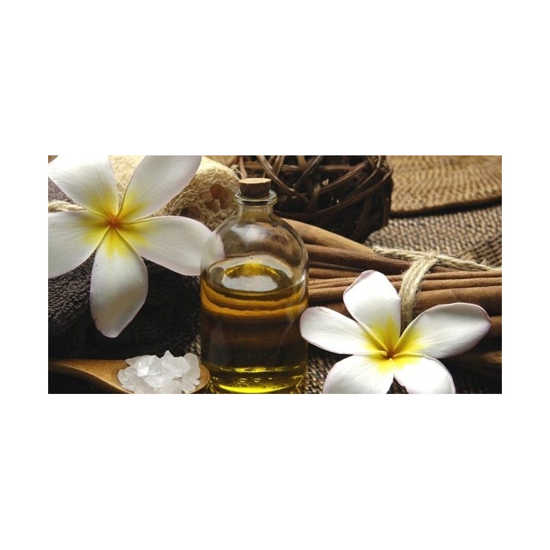 Ulei de vanilie - 50 ml