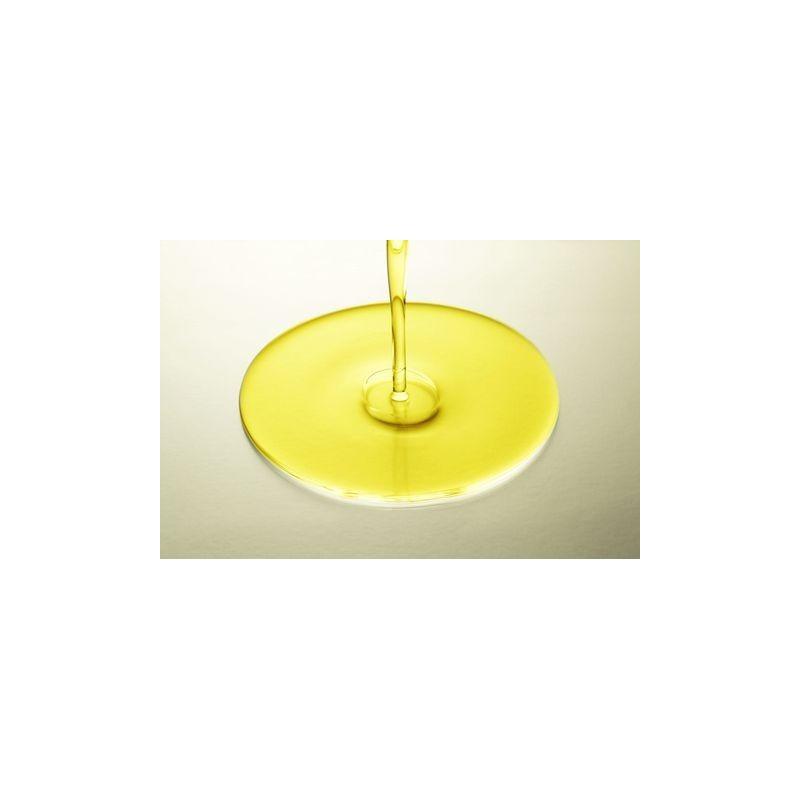Vitamina A activ cosmetic pur - lichida -10 ml