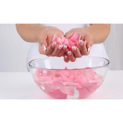 Apa florala de trandafir - 50 ml