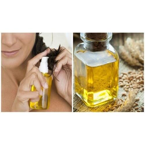 Extract pentru par activ cosmetic - 10ml