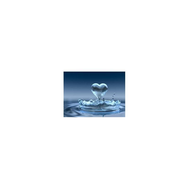 Gel de Catravete cu Acid Hialuronic si Aloe Vera - 100ml