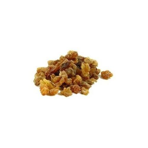 Ulei esential de Myrrh - smirna - 10ml