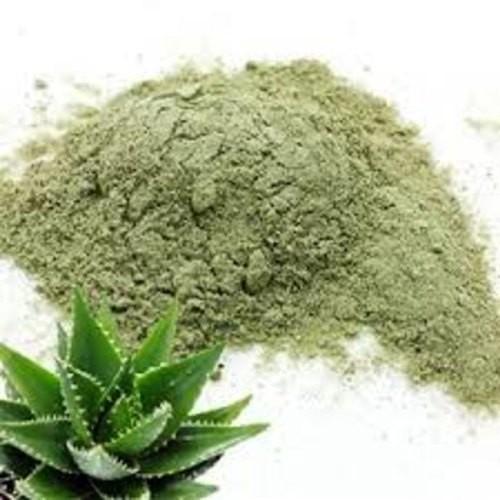 Pudra de Aloe Vera - 5gr